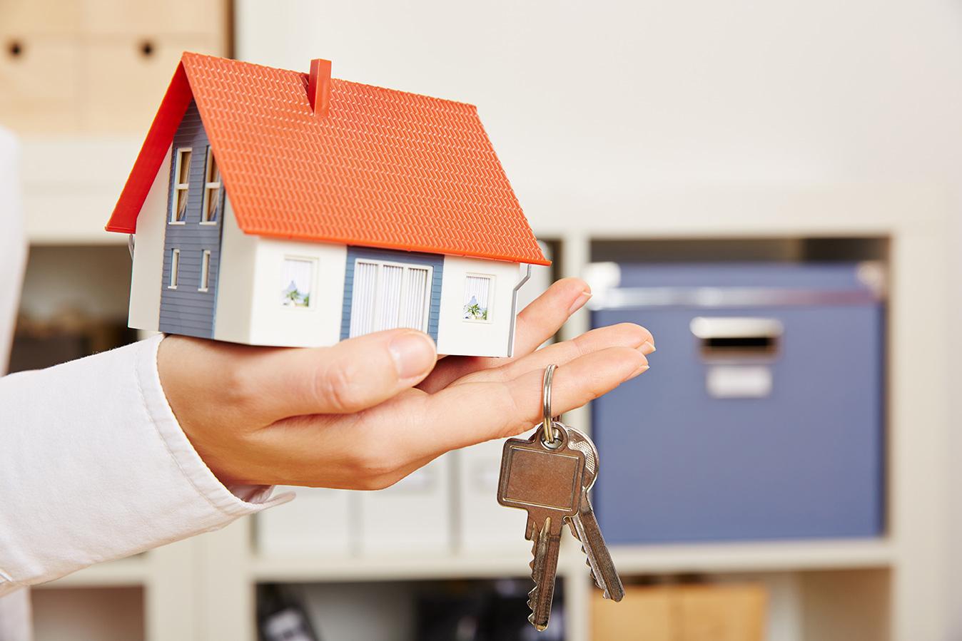investissement immobilier perpignan