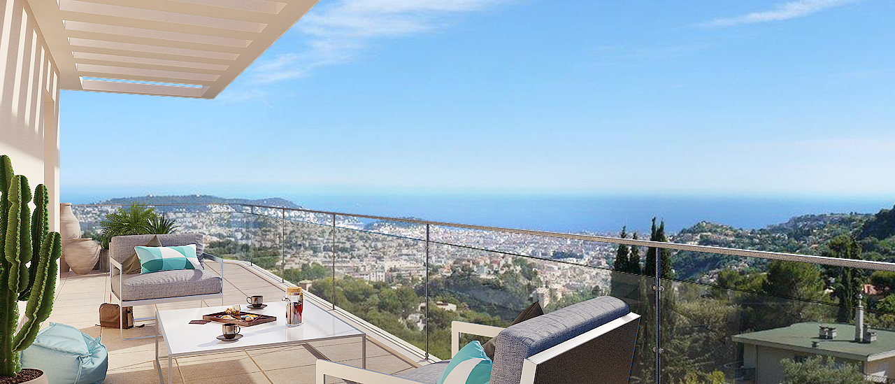 investir immobilier nice