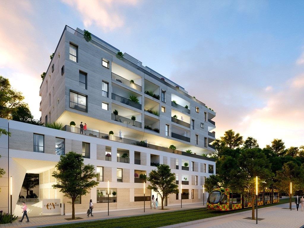 investissement immobilier montpellier