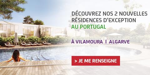 portugal autopromos