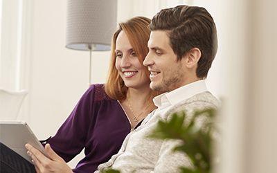 le syndic de copropri t pour votre immeuble nexity. Black Bedroom Furniture Sets. Home Design Ideas