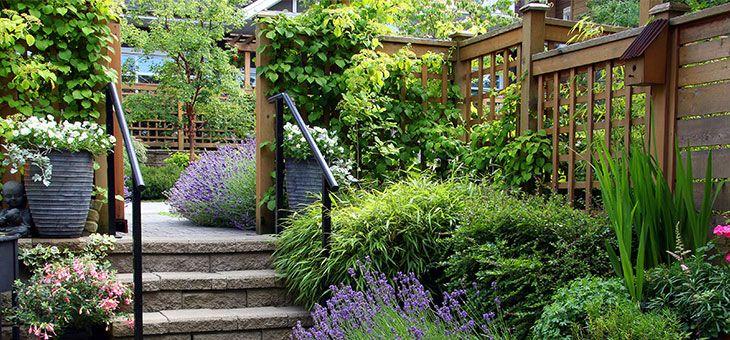 amnagement terrasse jardin simple deco with amnagement terrasse jardin stunning battement. Black Bedroom Furniture Sets. Home Design Ideas