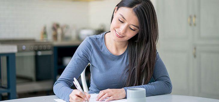 Aide Au Logement Pour Les Etudiants Nexity