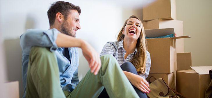 Location meubl e d finition et avantages nexity - Avantages fiscaux location meublee ...