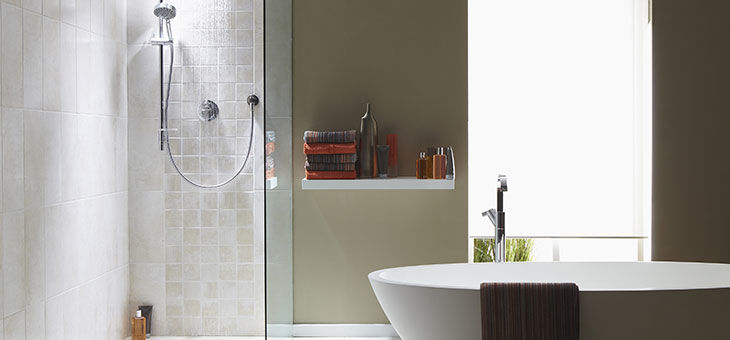 Cuisine et salle de bains : le coût de la rénovation | Nexity