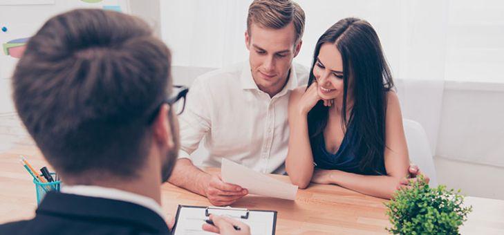 Taxe dhabitation simulation dating