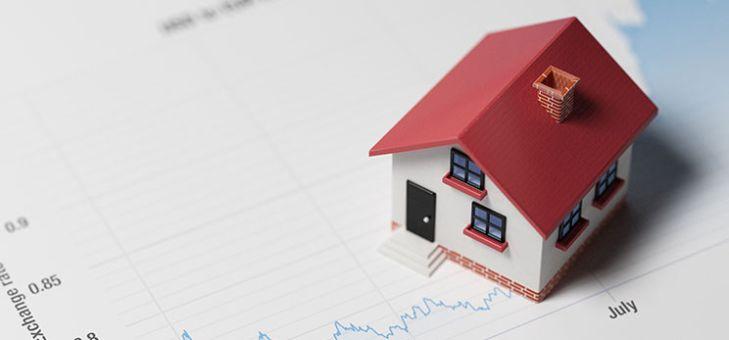 la fiscalit de l investissement locatif nexity. Black Bedroom Furniture Sets. Home Design Ideas