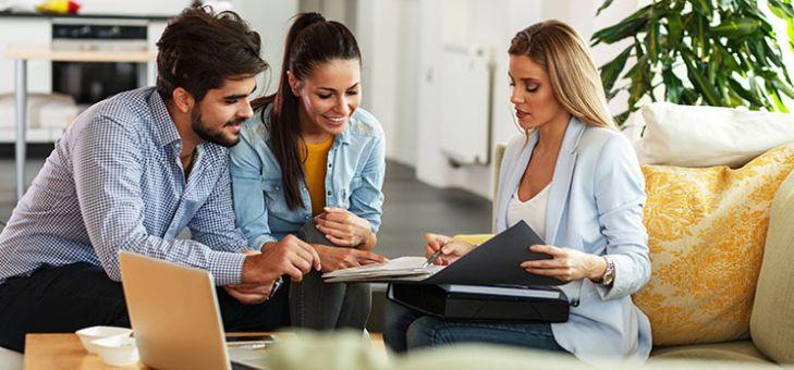 La Taxe D Habitation En Cas De Logement Vacant Nexity