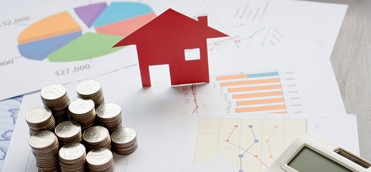 Frais De Notaire Reduits Sur Les Transactions Immobilieres Nexity